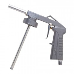 Pistola Goni Para...