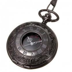 Reloj De Bolsillo Tipo...