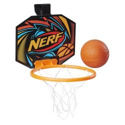 Mini Canasta Basketball...