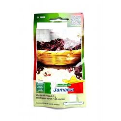 140 Semillas De Jamaica 1038