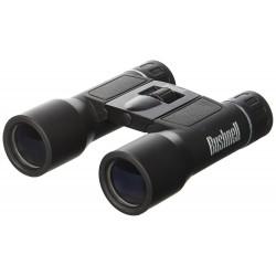 Binoculares Bushnell 10x25