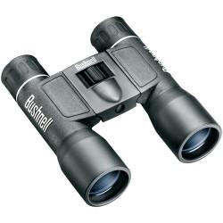 Binoculares Bushnell 16x32