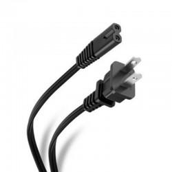Cable Para Cargador...