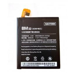 Bateria Pila Bm32 4 Mi4 4g...