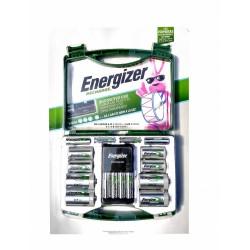 Pilas Energizer Recargables...