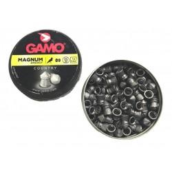 Diabolo Gamo Magnum Energy 5.5