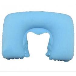 Almohada Azul Claro...