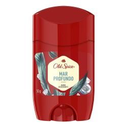 Desodorante Old Spice Mar...