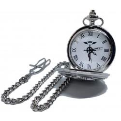 Reloj Hombre Mujer De...