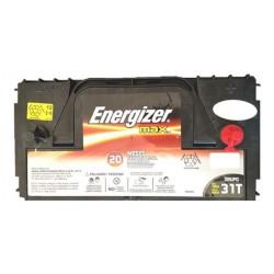 Bateria Acumulador...