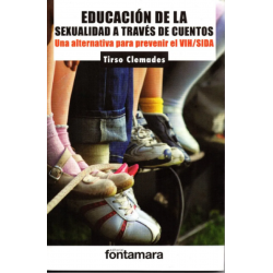 Educacion Sexual A Traves...