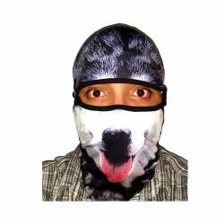 3d Animal Perro...