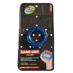 Hand Grip Para Ejercitar...