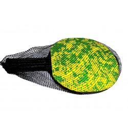 Raqueta Para Ping Pong...
