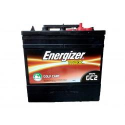 Pila Bateria Acumulador...