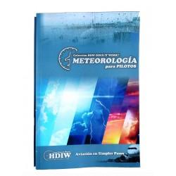 Meteorología Para Pilotos...