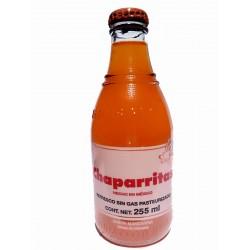 Refresco Soda Chaparritas...