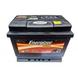 Pila Batería Energizer...