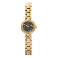 Reloj Casio Ltp2016 Chapado...