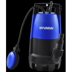 Bomba Eléctrica Hyundai...