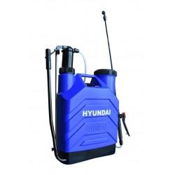 Fumigadora Manual Hyundai...