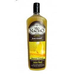 Tio Nacho Shampoo Anticaida...