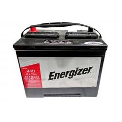 Pila Bateria Energizer L200...