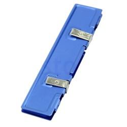 Disipador Azul Para Memoria...