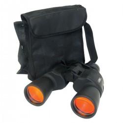 Binoculares Con Zoom 10 -...